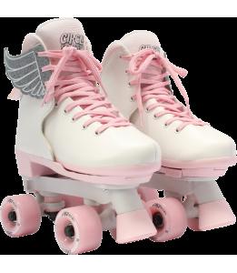 Kotalke Circle Society Pink-Vanilla