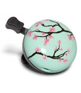 Nutcase zvonček Cherry Blossoms