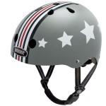 Nutcase čelada Fly Boy Street Helmet S