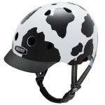 Nutcase čelada Moo Street Helmet S