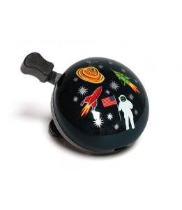 Nutcase zvonček OUTER SPACE BELL