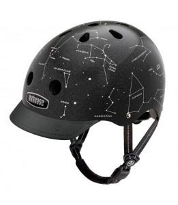 Nutcase čelada Constellations S