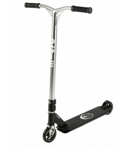 MX CROSSNECK skiro za trike
