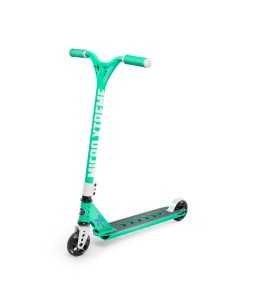Mx Trixx skiro za trike mint