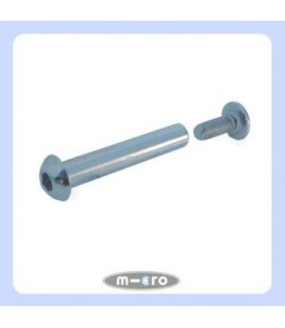Flex Blue os - 1004
