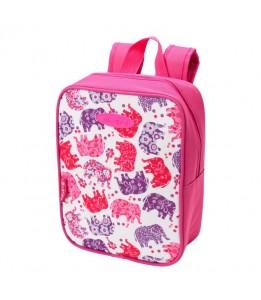 Micro Lunchbag slončki