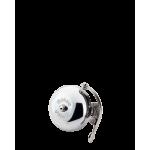 Metalni zvonček Micro