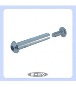 Micro Flex os - 1031