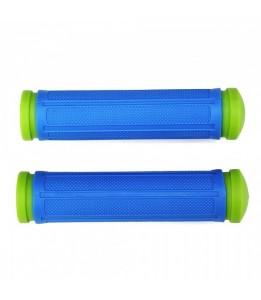 Ročaji Mx Trixx modri – 3153