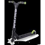 Mx Trixx skiro za trike črn