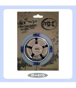 Mx Trixx kolo - MX1205