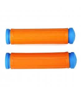Ročaji Mx Trixx oranžni – 3152