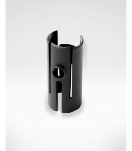 Plastična povezovalna tuba - 1021