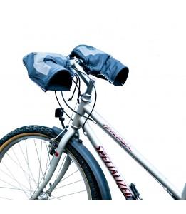 Rokavičke za kolo Bike earz