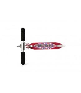 Sprite skiro special edition rožice