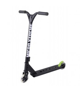 Mx Trixx black skiro za trike