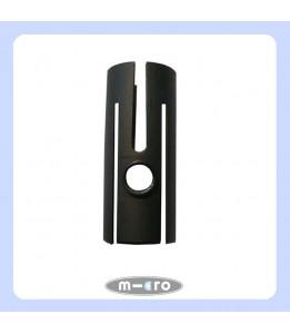 Plastična povezovalna tuba- Kickboard - 1076