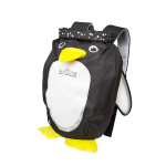 Trunki vodoodporni nahrbtnik Pingvin