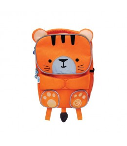 Trunki nahrbtnik Toddlepak Tiger Tipu