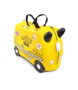 Trunki kovček taxi Tony