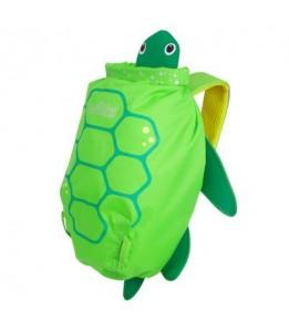 Trunki vodoodporni nahrbtnik želvica